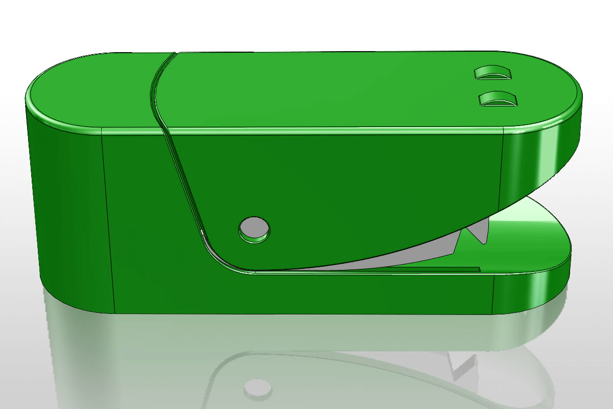 Berendsohn-KH-croco-5