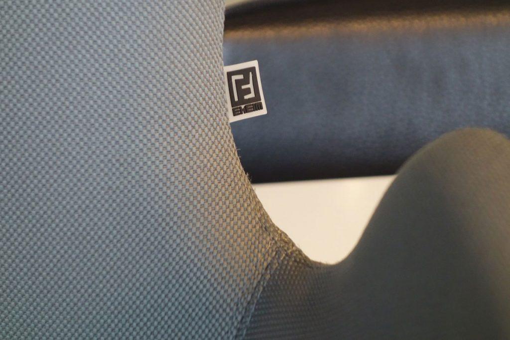 Logo-EHEIM-Etikett-600