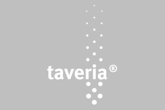 logo-Rieber-taveria-1