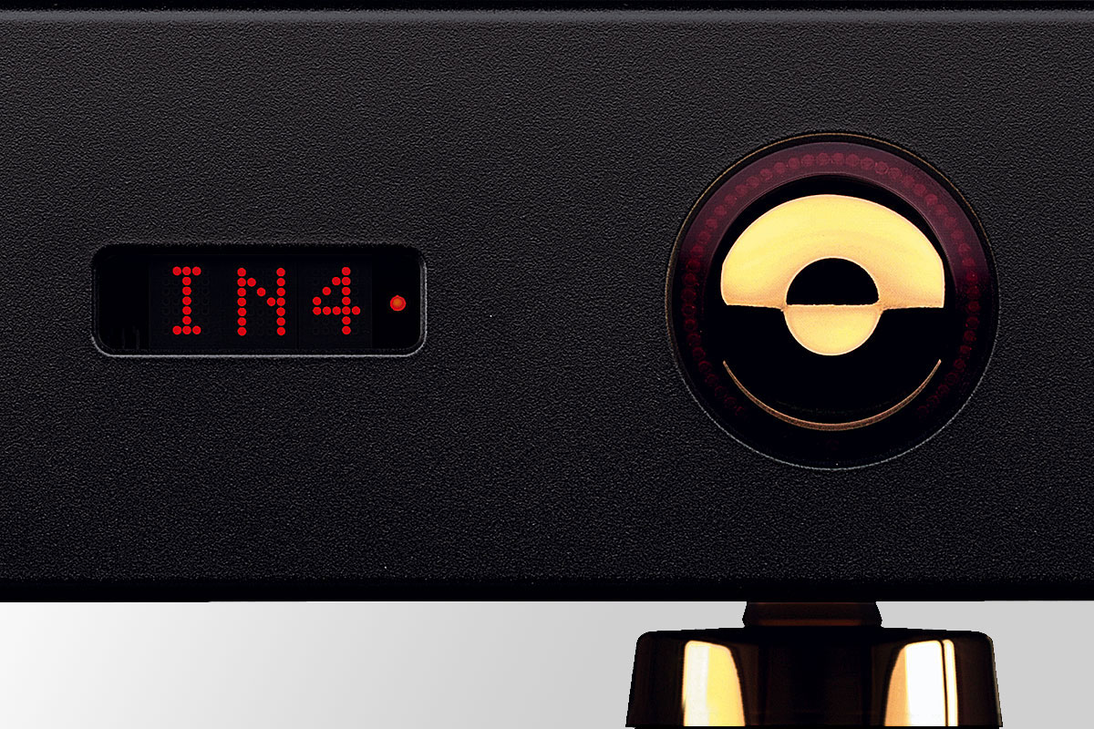 TF-DAC-SG-front-1