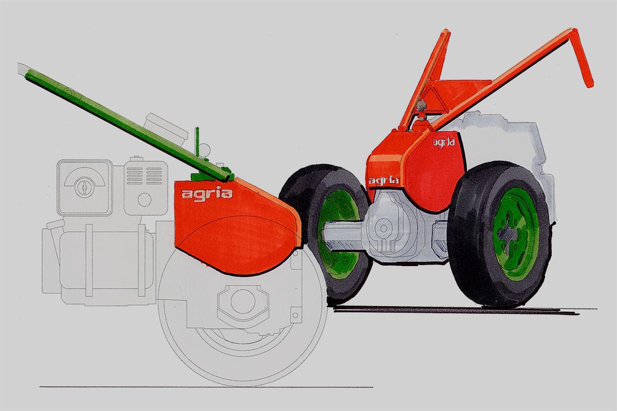 Agria-4.2