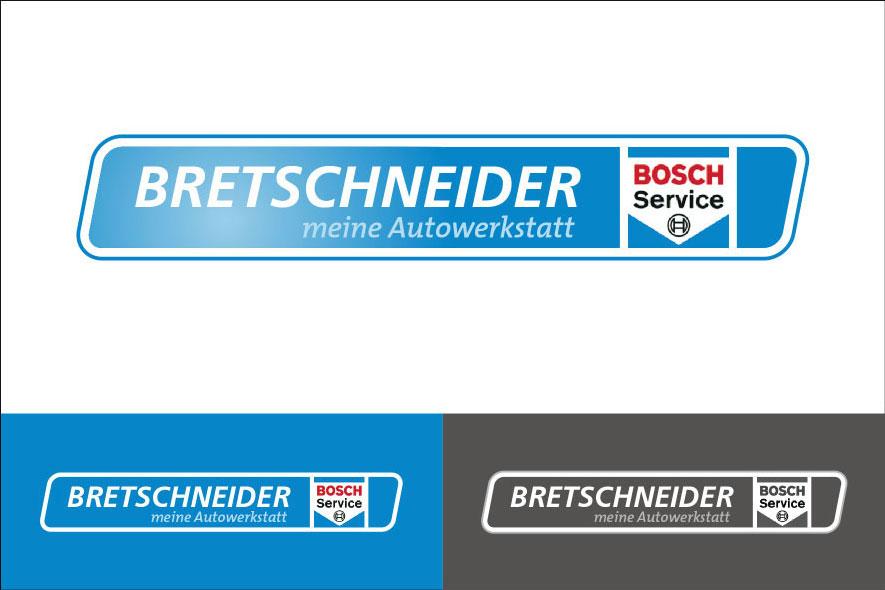 logo-BOSCH-service-4