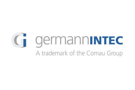 logo-CGI-1