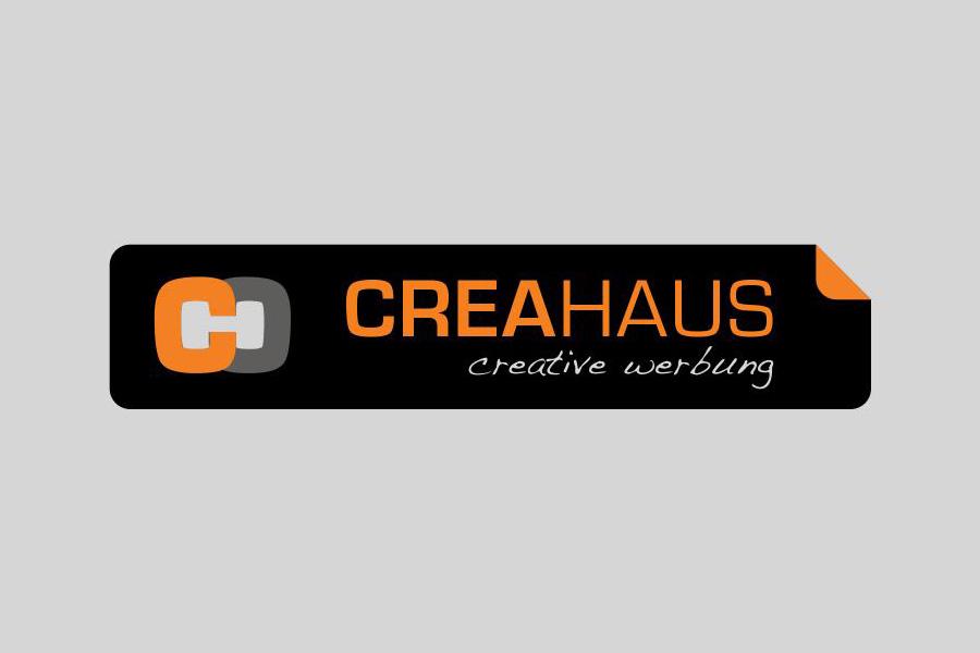 logo-CREAHAUS-1