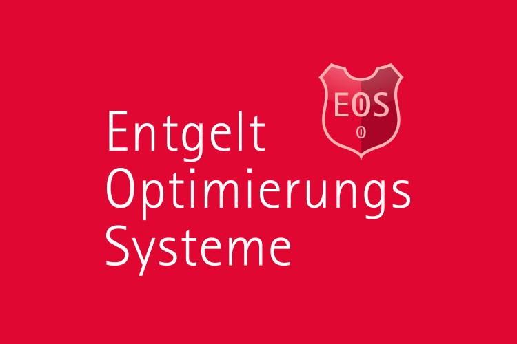logo-EOS-4