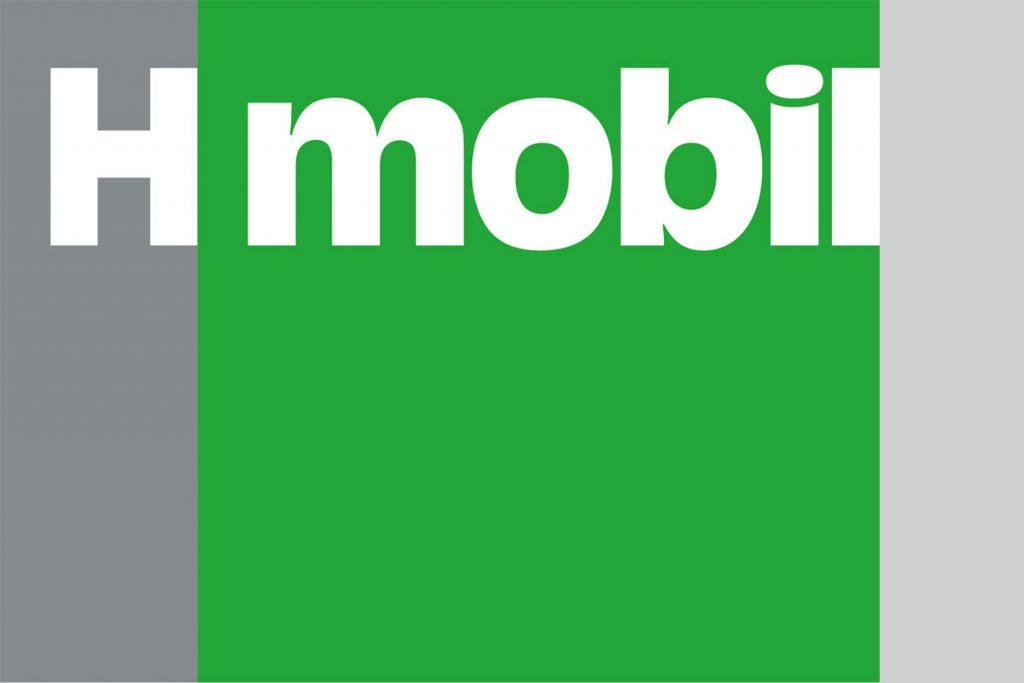 Logo-H-MOBIL