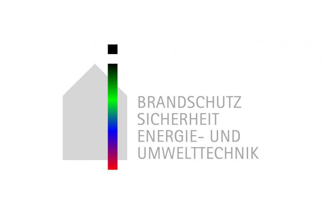 logo-Schornsteinfeger-1.1