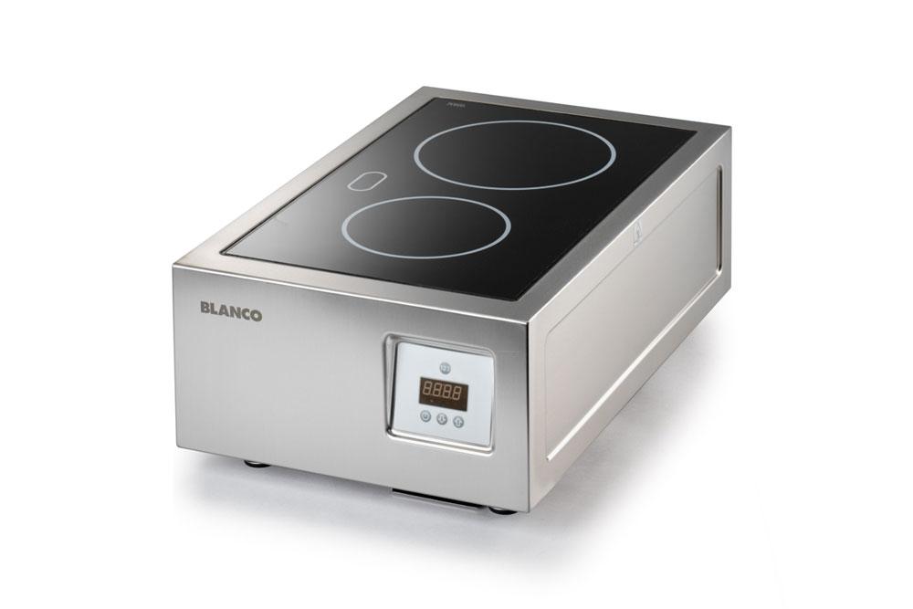 Blanco-Cook-Ceran-573247
