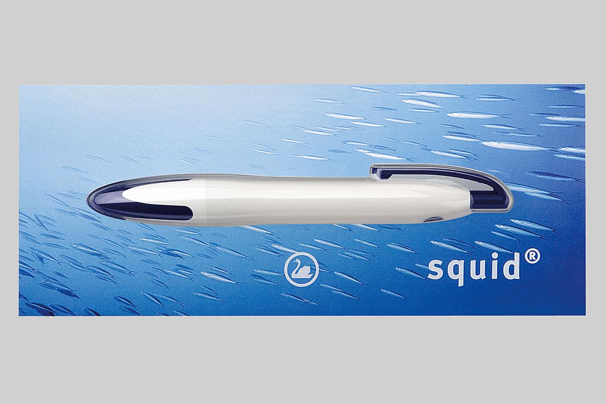stabilo-squid-pack-4